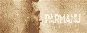 Parmanu -The Story of Pokhran width=