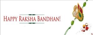 the story behind raksha bandhan