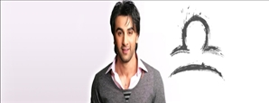 You are so `LIBRA` Ranbir