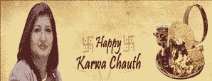 karwa chauth and the modern day approach by dr rupa batra