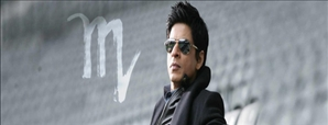 The Baadshah of Bollywood owes a lot to his Zodiac sign- Scorpio.