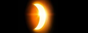 The Solar Eclipse on 21st August And Its Astrological Impacts width=