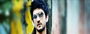 Sushant Singh Rajput - Astro Analysis of the Hot 'Outsider' Of Bollywood