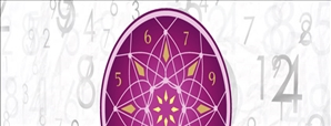 The Connection Between Numerology And Astrology