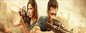 Tiger Zinda Hai- Astro Analysis