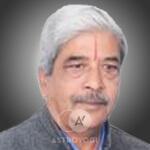 Aacharya Ram Kumar