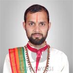 Acharya Brij Mohan