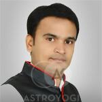 Acharya Jai Prakash Ojha