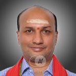 Acharya Ramanathan