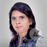 Astro Sarita Gupta