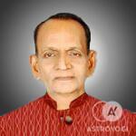Sudhakar Premjee