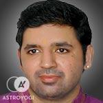 Acharya Sajal