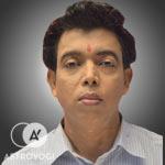Acharya Arun