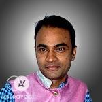 Acharya Chirag