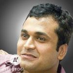 Acharya Gaurav