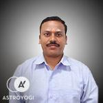 Acharya Ravi