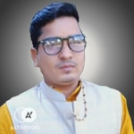 Acharya Shatrughan