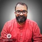Acharya Vivekpanchtatwa