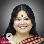 Astro Asha