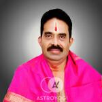 Ashok G Kamath
