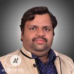 Astro Ashutosh