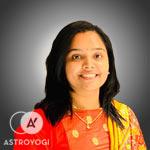 Astro Darshana