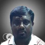 Astro Devendra