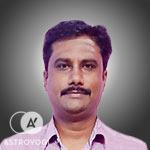 Astro Gangadhar