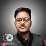 Astro Ghoshi