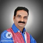 Acharya Kalpesh
