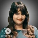 Astro Lavina