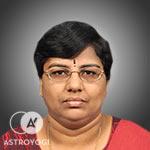 Astro Mahalakshmi
