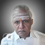 Astro Muthukumaraswamy