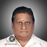 Dr Nataraj