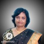 Astro Neelam