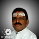 Astro Pradip