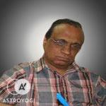 Astro Pramod