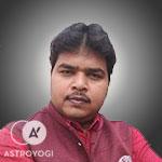 Astro Prasanta