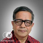 Astro Manthan
