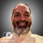 Astro Rathnam