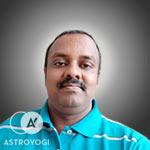 Astro Raviraj