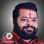 Astro Santhosh
