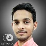 Astro Shriyam