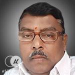 Astro Siddanatham