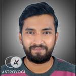Astro Sidharth