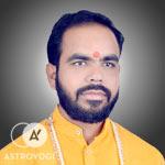 Astro Vivek