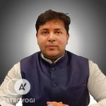 Acharya Varun
