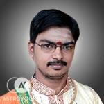 Astro Venkateswara