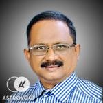 Astro Vidyadhar