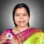 Astro Vijaya